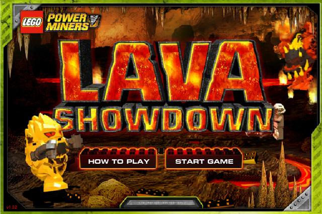File:LavaShowdown.png