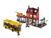 Lego7641-2