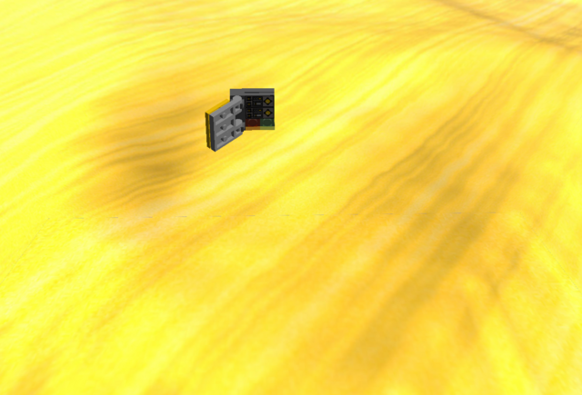 File:Lego electro box.png