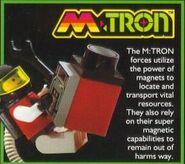 Mtron