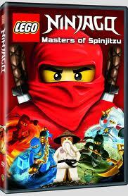 File:Ninjagoooooo.jpg