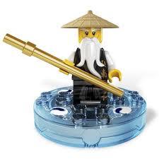 File:Sensei wu with spinner.jpg