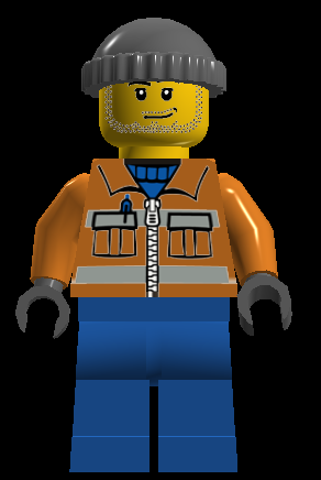 File:Service Worker 1.png