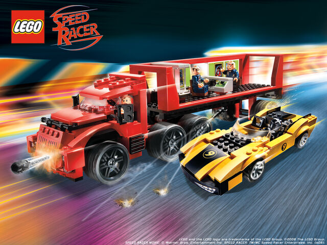 File:Speed racer wall paper2.jpg