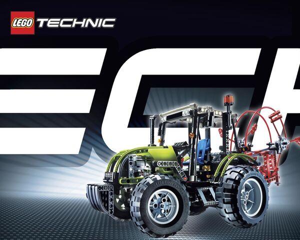 File:Technic 21.jpg