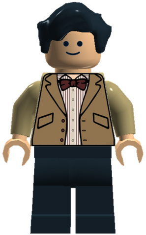 File:11th doctor.png