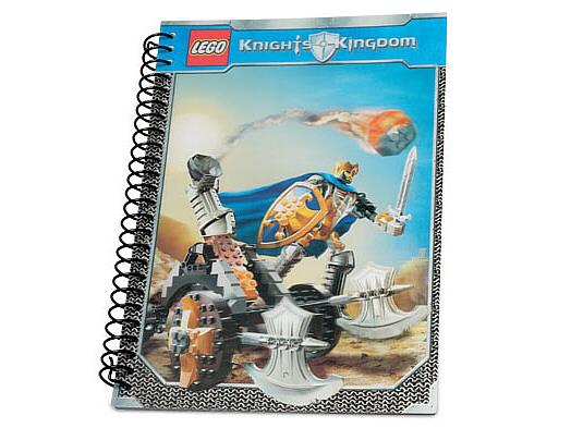 File:4494686-Notepad, Knights' Kingdom.jpg