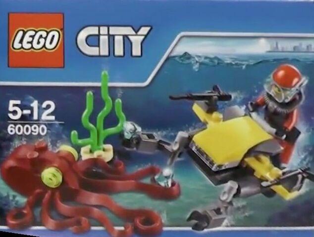 File:60090 Deep Sea Scuba Scooter.jpg