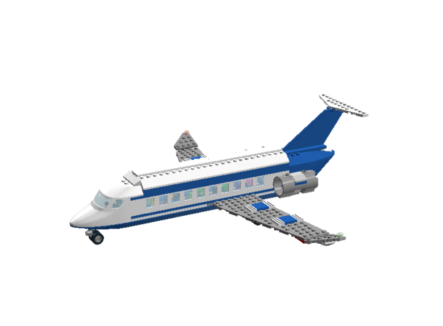 File:Airplane.png