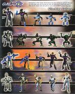LEGOMagazineMayJune2002-27
