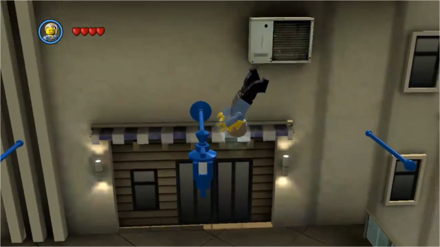 File:LEGO City Undercover screenshot 6.png