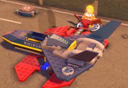 File:Lego S.H.I.E.L.D. Jetfighter.png