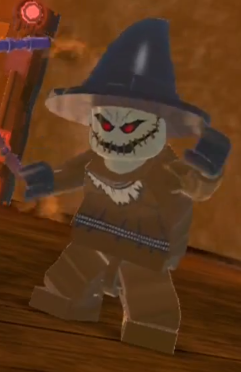File:ScarecrowBoss.PNG