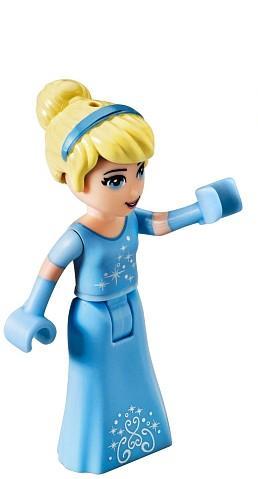 File:41053 Cinderella.jpg