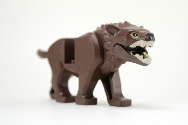 File:BROWN WARG.jpg