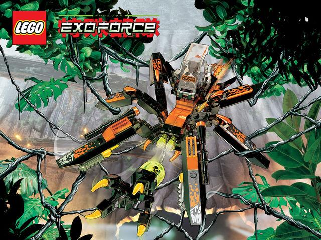 File:Battle Arachnoid 800X600.jpg