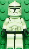 File:Clone Trooper small.jpg
