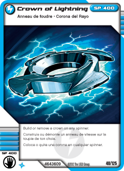 File:Crown of lightning.png