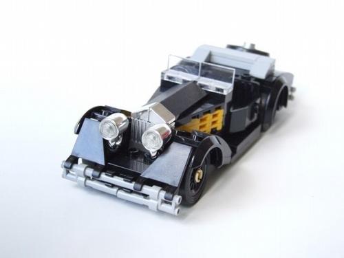 File:Custom John Steed's car.png.jpg