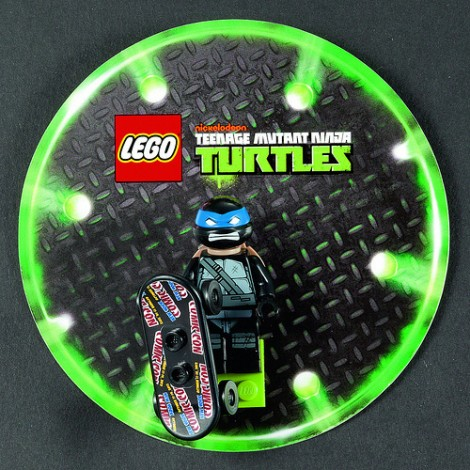 File:DarkTurtleSet.jpg