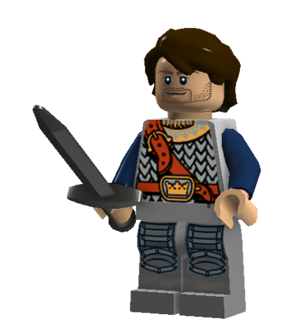 File:Knighto.png