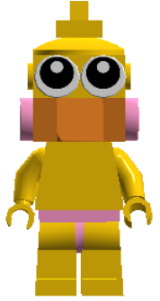 File:Lego toy chica.png