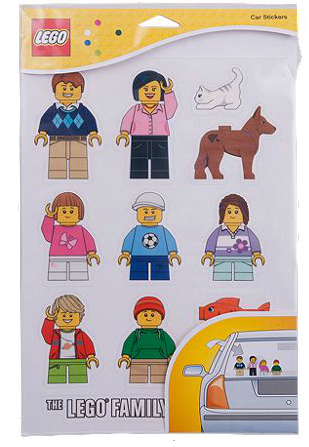 File:Minifigure Stickers 2.png