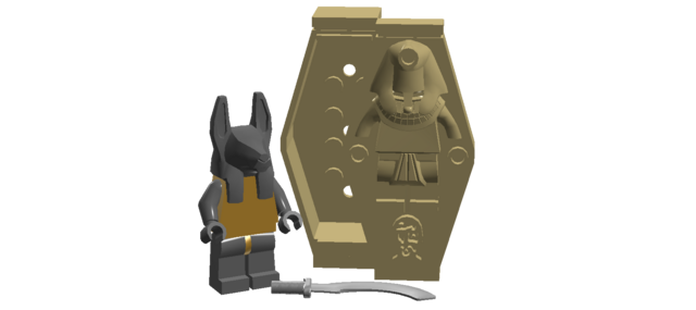 File:RaceLord Monster Fighters The Pyramid's Crystal, Anubis Guard and Coffin.png