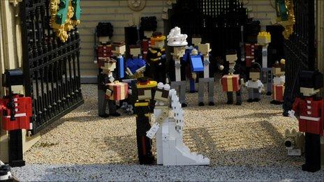File:Royalwedding2.jpg