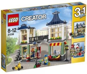 File:31036-LEGO-Creator-Toy-Grocery-Shop-Winter-2015-Set-Box-e1415204997704-300x255.jpg