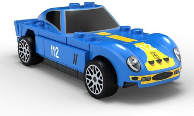 File:40192-1 Ferrari 250 GTO.png