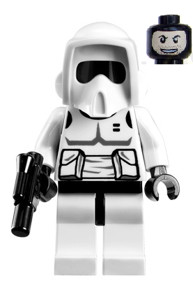 File:9489 scout trooper w head.png