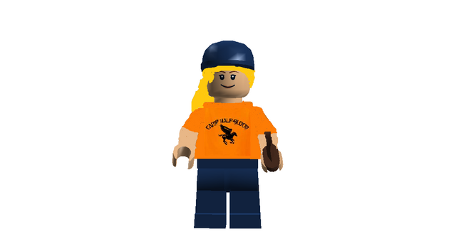 File:Annabeth Chase.png