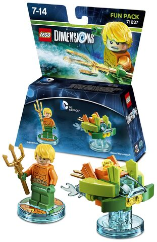 File:Get-a-Better-Look-at-Some-of-the-Upcoming-Lego-Dimensions-Fun-Packs-481864-2 (1).jpg