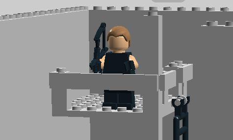 File:S.H.I.E.L.D. Facility Attack 4.JPG