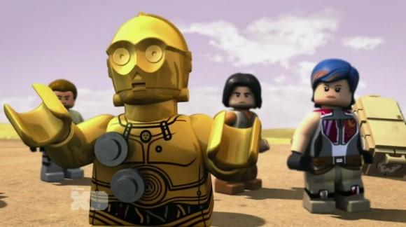 File:Star.Wars.Droid.Tales.S01E03.jpg