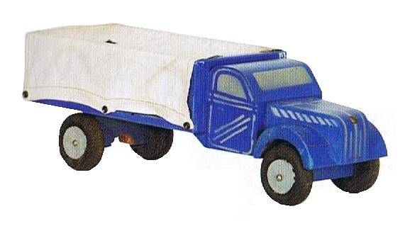 File:1940CoveredTruck.jpg