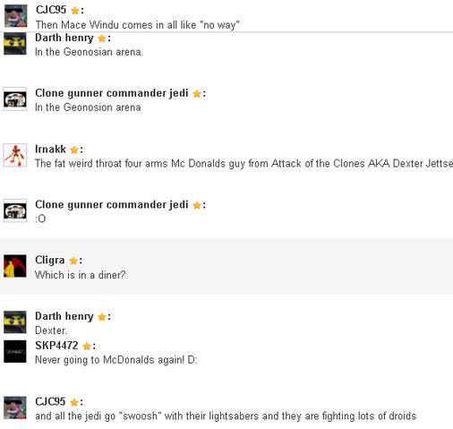 File:Clones6.png