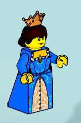 File:CrownQueen1.png