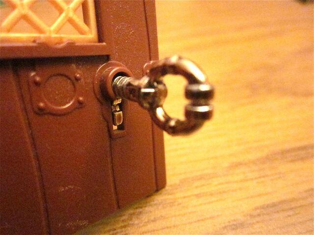 File:Door3.JPG
