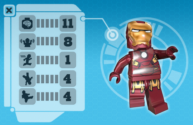 File:Iron man microsite.png