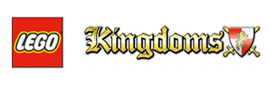 Kingdoms Logo Enhanced