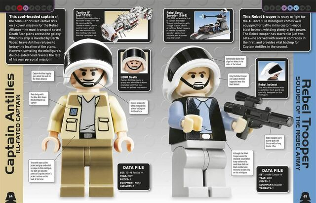 File:Lego CE pic 2.jpg