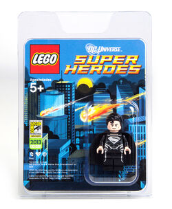 SupermanSDCC2013