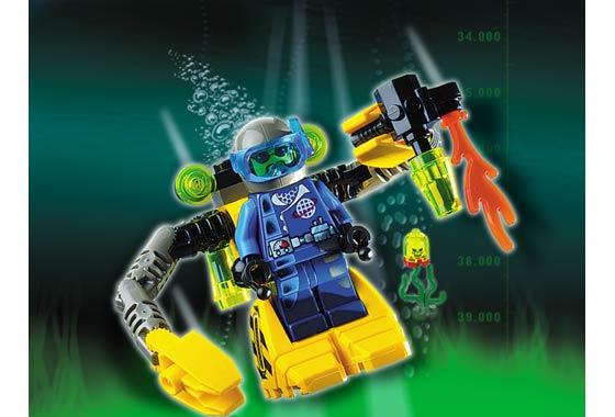 File:4790 Robot Diver.jpg