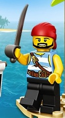 File:5003082-pirate.jpg