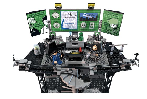 File:7783 Control Center.jpg