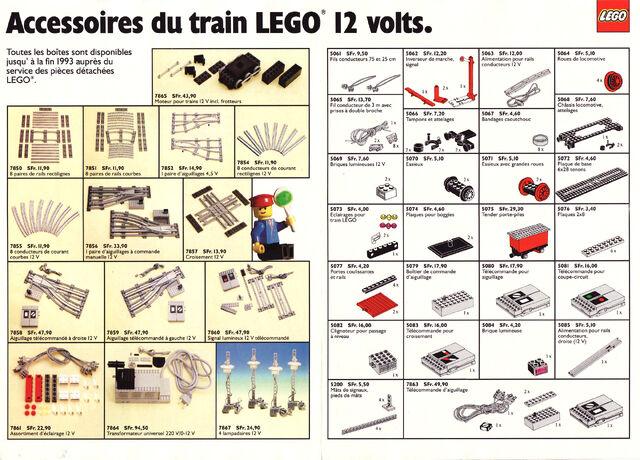 File:CH catalog train 12V p2 lr.jpg