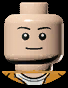 File:Character 4.png