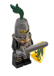 File:Dragon Knight.png
